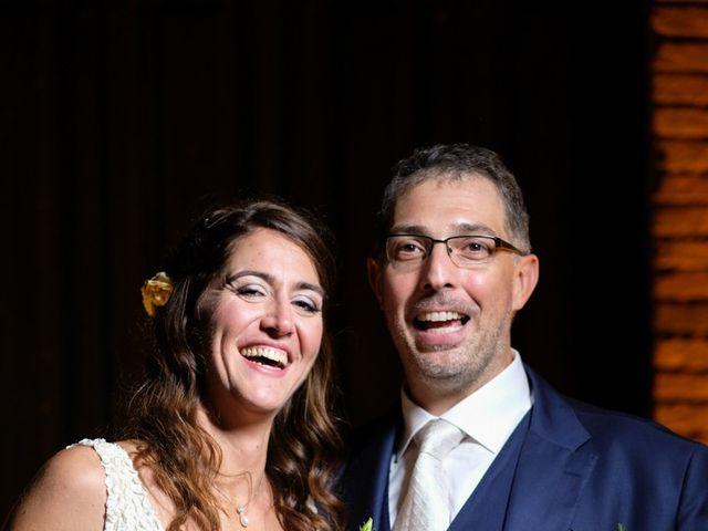 Il matrimonio di Paolo e Marija a Parma, Parma 487