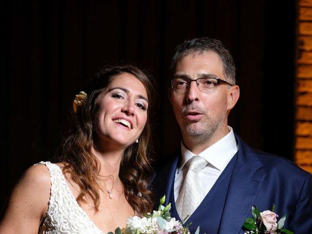 Il matrimonio di Paolo e Marija a Parma, Parma 488