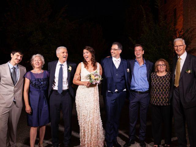 Il matrimonio di Paolo e Marija a Parma, Parma 493