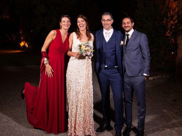 Il matrimonio di Paolo e Marija a Parma, Parma 496