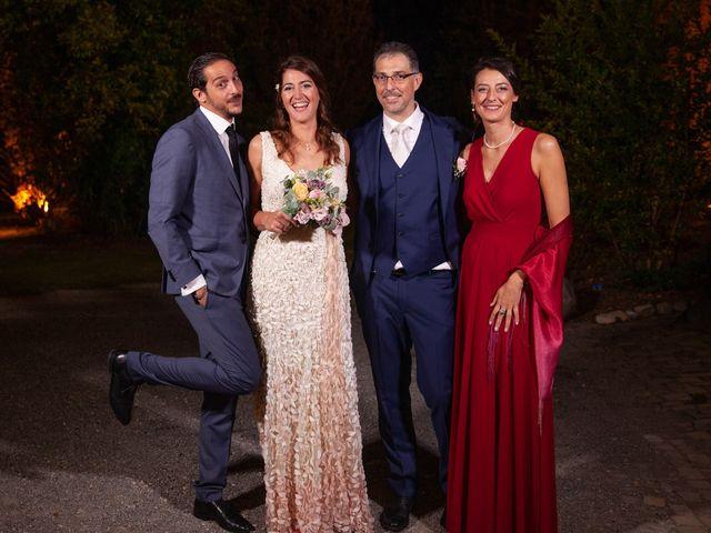 Il matrimonio di Paolo e Marija a Parma, Parma 497