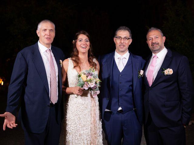 Il matrimonio di Paolo e Marija a Parma, Parma 498