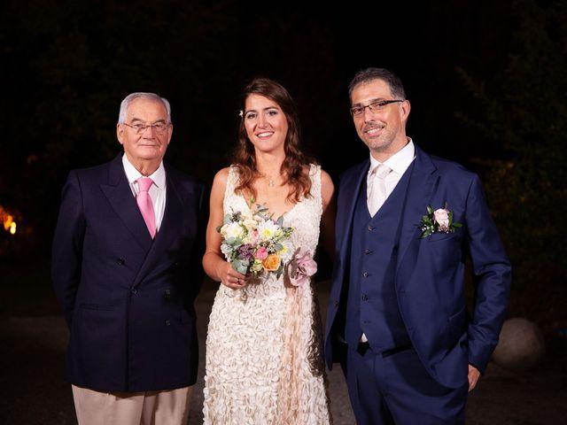 Il matrimonio di Paolo e Marija a Parma, Parma 499