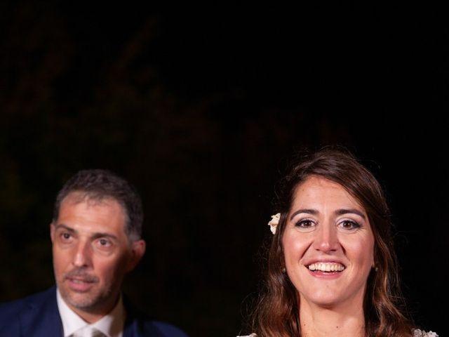 Il matrimonio di Paolo e Marija a Parma, Parma 501