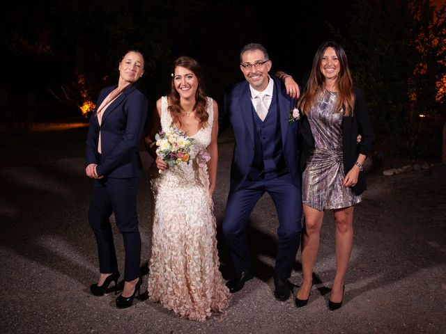 Il matrimonio di Paolo e Marija a Parma, Parma 502