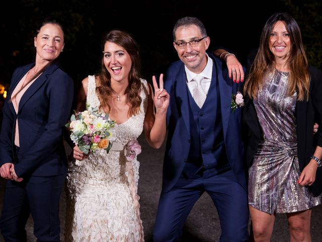 Il matrimonio di Paolo e Marija a Parma, Parma 503