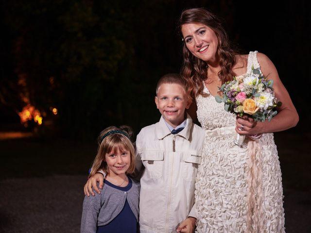 Il matrimonio di Paolo e Marija a Parma, Parma 504