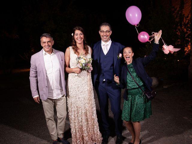 Il matrimonio di Paolo e Marija a Parma, Parma 505