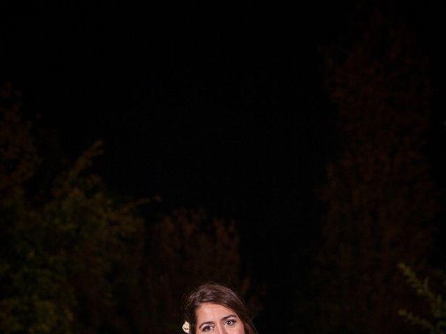 Il matrimonio di Paolo e Marija a Parma, Parma 510