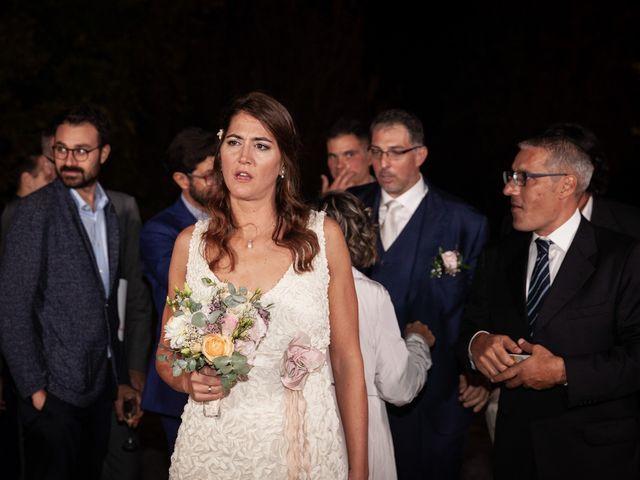 Il matrimonio di Paolo e Marija a Parma, Parma 518