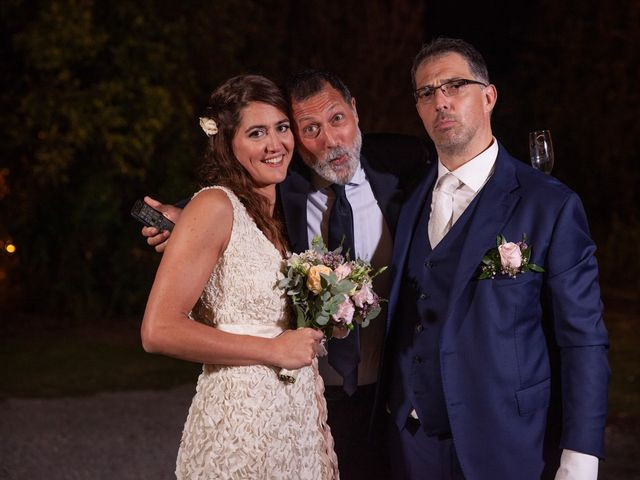 Il matrimonio di Paolo e Marija a Parma, Parma 520