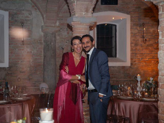 Il matrimonio di Paolo e Marija a Parma, Parma 521