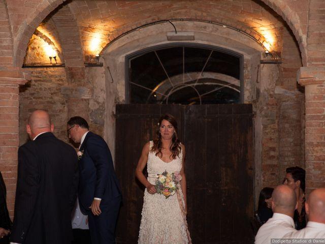 Il matrimonio di Paolo e Marija a Parma, Parma 527