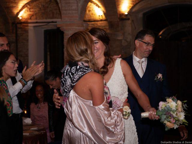 Il matrimonio di Paolo e Marija a Parma, Parma 529