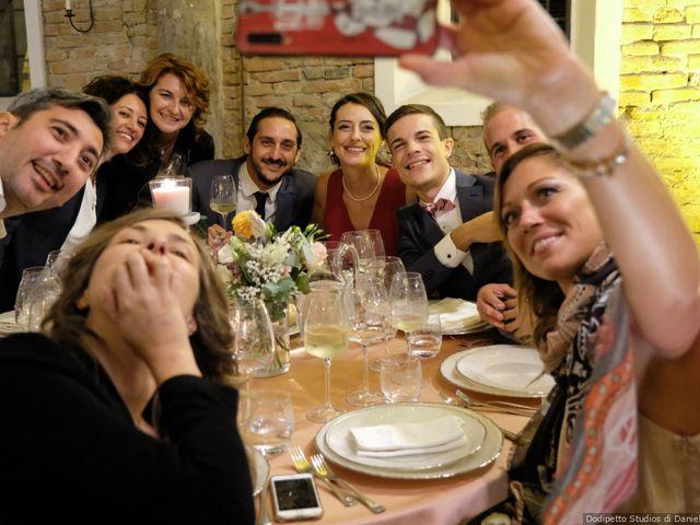 Il matrimonio di Paolo e Marija a Parma, Parma 537