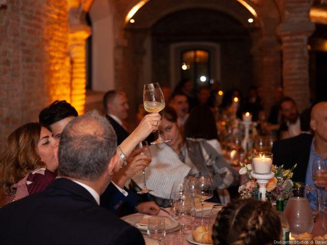 Il matrimonio di Paolo e Marija a Parma, Parma 538