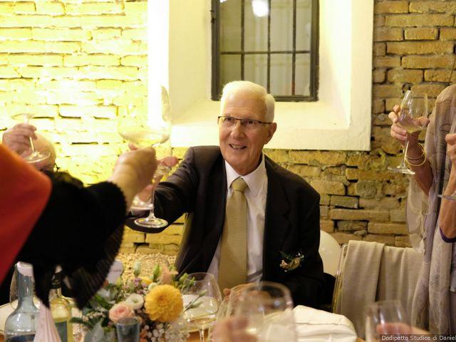 Il matrimonio di Paolo e Marija a Parma, Parma 548