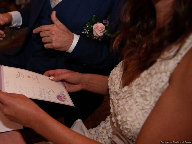 Il matrimonio di Paolo e Marija a Parma, Parma 560