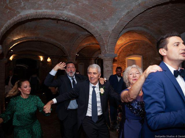 Il matrimonio di Paolo e Marija a Parma, Parma 573
