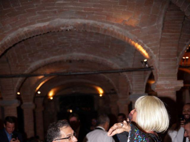 Il matrimonio di Paolo e Marija a Parma, Parma 578