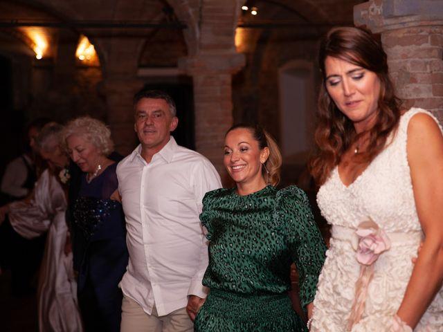 Il matrimonio di Paolo e Marija a Parma, Parma 592