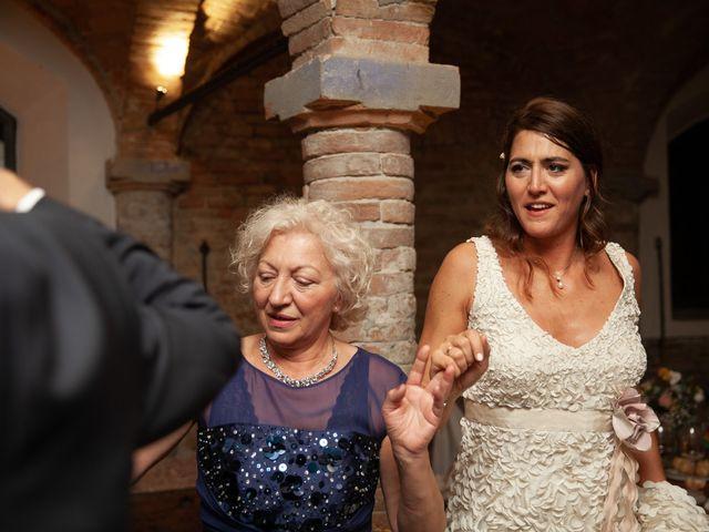 Il matrimonio di Paolo e Marija a Parma, Parma 606