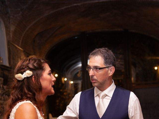 Il matrimonio di Paolo e Marija a Parma, Parma 613