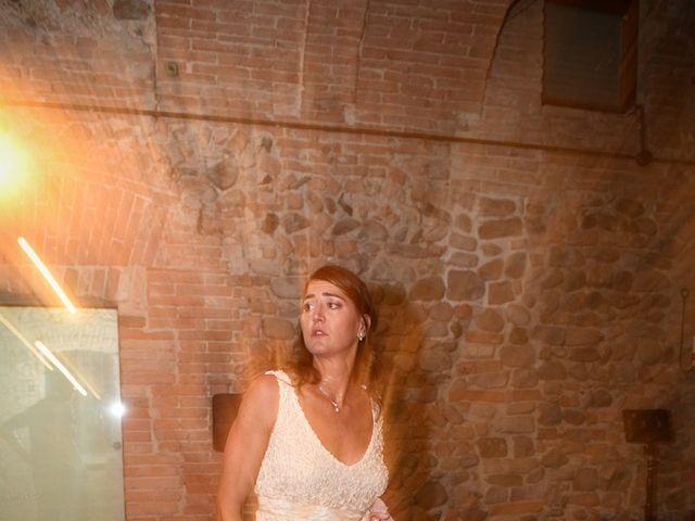Il matrimonio di Paolo e Marija a Parma, Parma 614