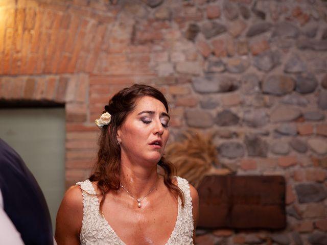 Il matrimonio di Paolo e Marija a Parma, Parma 615