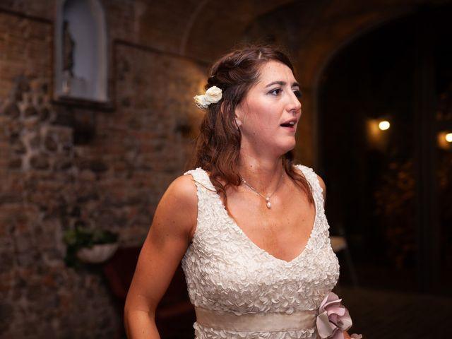 Il matrimonio di Paolo e Marija a Parma, Parma 617