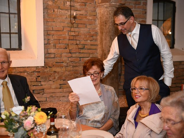 Il matrimonio di Paolo e Marija a Parma, Parma 625