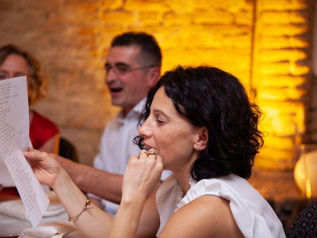Il matrimonio di Paolo e Marija a Parma, Parma 626