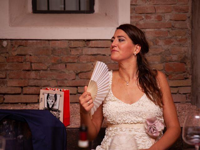 Il matrimonio di Paolo e Marija a Parma, Parma 628