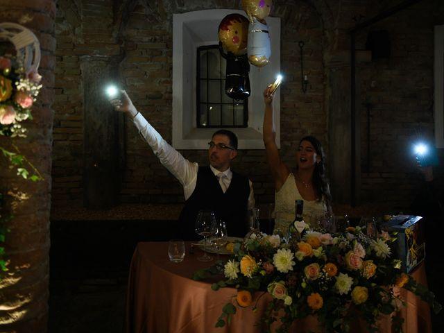 Il matrimonio di Paolo e Marija a Parma, Parma 630