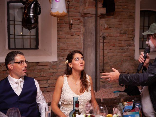 Il matrimonio di Paolo e Marija a Parma, Parma 633