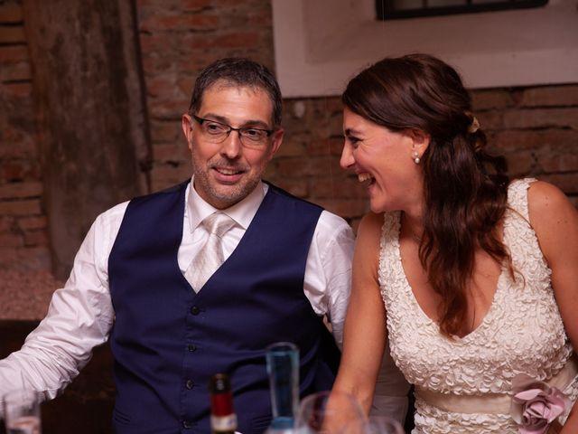 Il matrimonio di Paolo e Marija a Parma, Parma 634