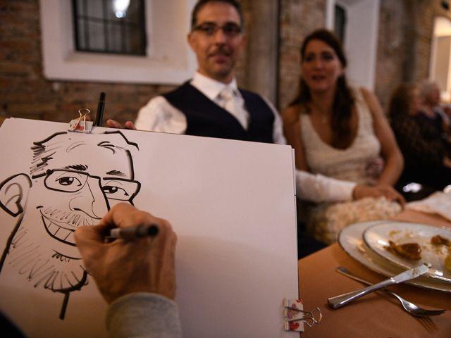Il matrimonio di Paolo e Marija a Parma, Parma 635