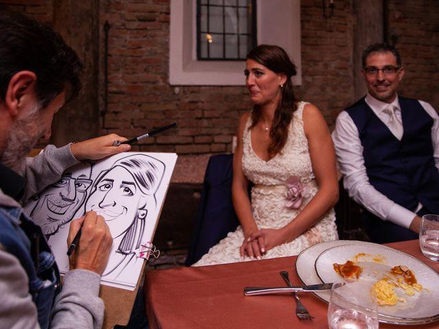 Il matrimonio di Paolo e Marija a Parma, Parma 636