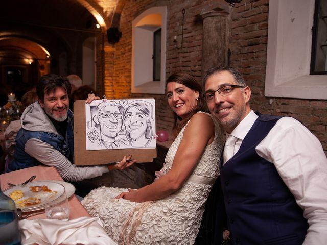 Il matrimonio di Paolo e Marija a Parma, Parma 638
