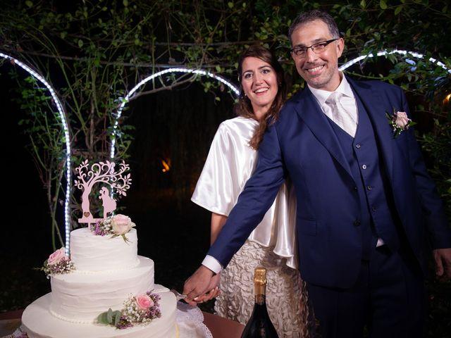 Il matrimonio di Paolo e Marija a Parma, Parma 646