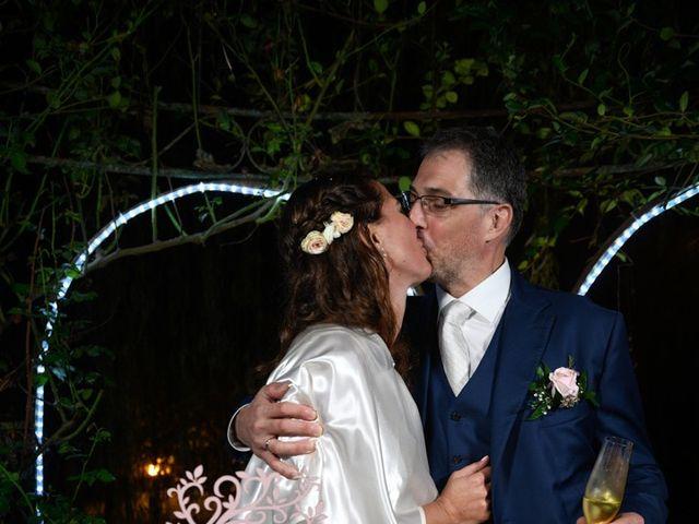 Il matrimonio di Paolo e Marija a Parma, Parma 651