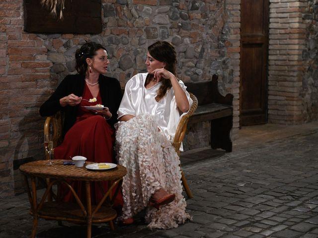Il matrimonio di Paolo e Marija a Parma, Parma 660