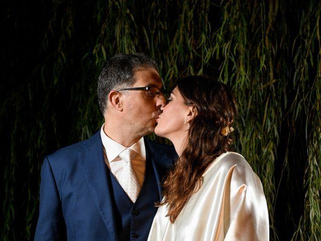 Il matrimonio di Paolo e Marija a Parma, Parma 664