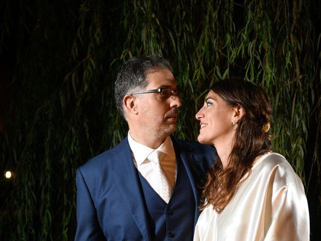Il matrimonio di Paolo e Marija a Parma, Parma 665