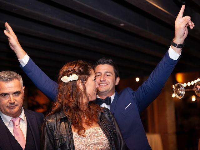 Il matrimonio di Paolo e Marija a Parma, Parma 675