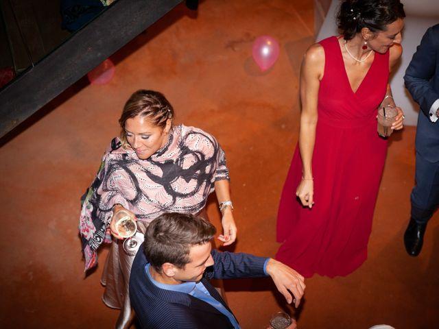 Il matrimonio di Paolo e Marija a Parma, Parma 689