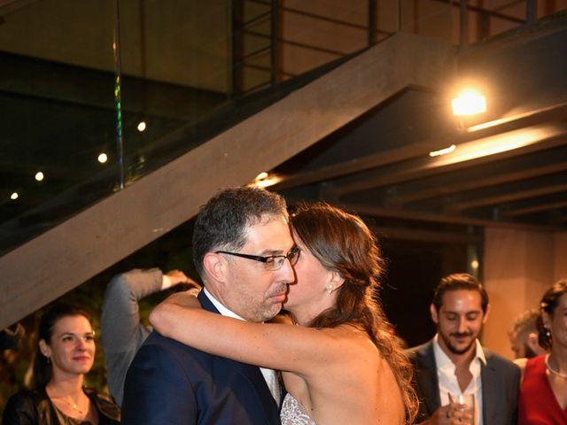 Il matrimonio di Paolo e Marija a Parma, Parma 702