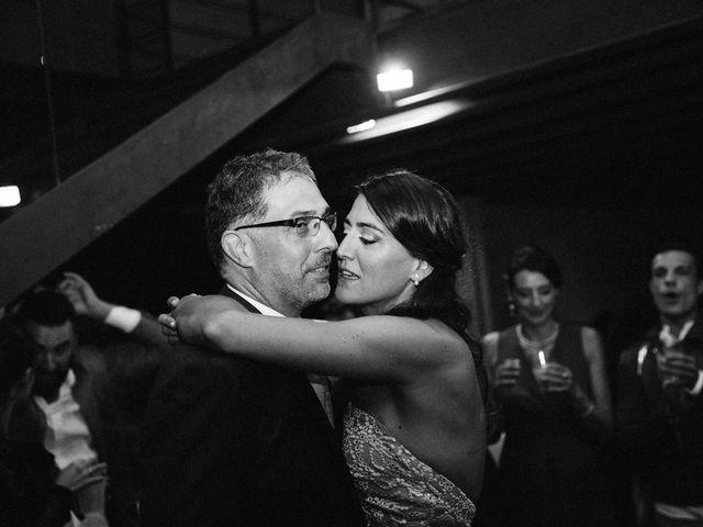 Il matrimonio di Paolo e Marija a Parma, Parma 703