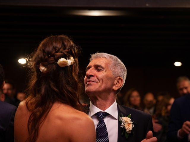 Il matrimonio di Paolo e Marija a Parma, Parma 707