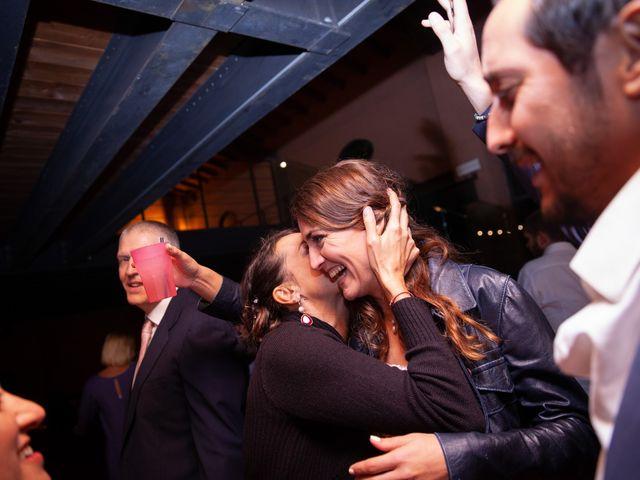 Il matrimonio di Paolo e Marija a Parma, Parma 732